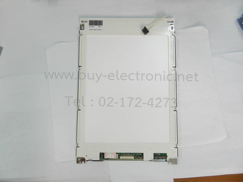 SP24V001,HITACHI,LCD DISPLAY - สินค้าใหม่ ได้ของชัวร์