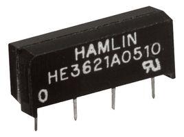 HE3621A0510 SIP-4   สินค้าใหม่ ได้ของชัวร์