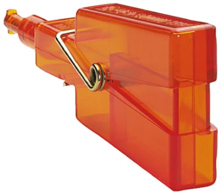 Siemens 16A D02 Bottle Fuse Adapter | สินค้าใหม่ ได้ของชัวร์