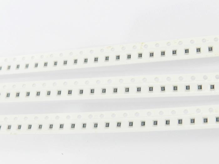 MCR10 SERIES ROHM 33K OHM 1 1/8W 0805    สินค้าใหม่ ได้ของชัวร์