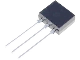 2SA1905 TO-92 Power transistor for high-speed switching applications TOSHIBA