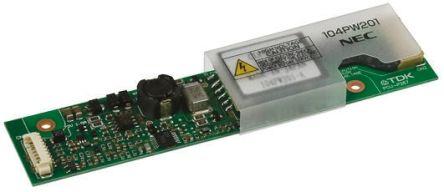 NEC 104PW201 Display Inverter