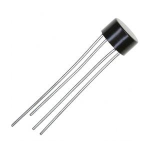 W10M,WOM,Diode Single Phase Bridge Rectifier 1000V/1.5A,MIC