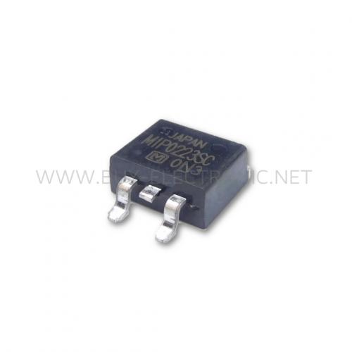 MIP0223SC ( To-263 )