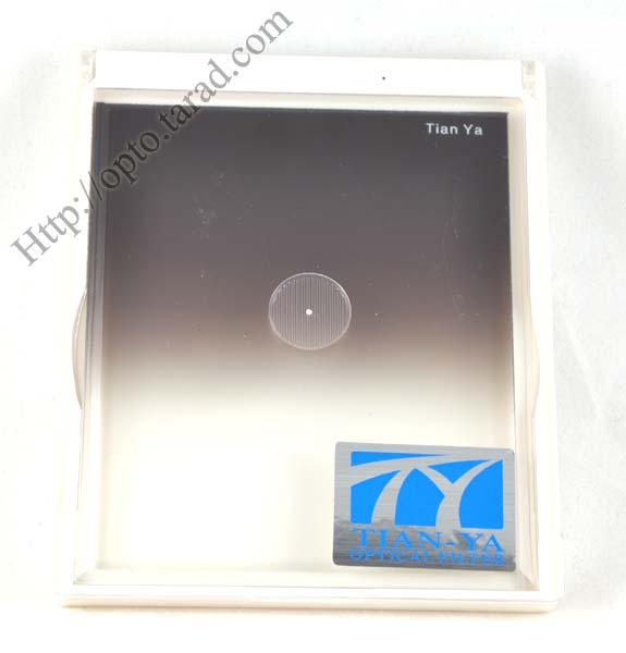 TianYa Gradual Grey Colour For Cokin P Series