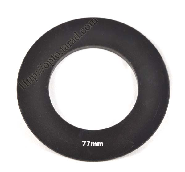 Cokin P Series Ring Adapter 77mm.