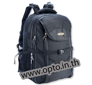 DSLR Camera Bag Backpack Neuwa3303