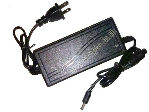 AC220V Adapter for YN600 YongNuo LED Video Light