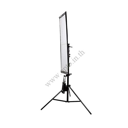 Godox FL150R 150W Bi-Color Flexible LED Light (30 x 120 cm) 1
