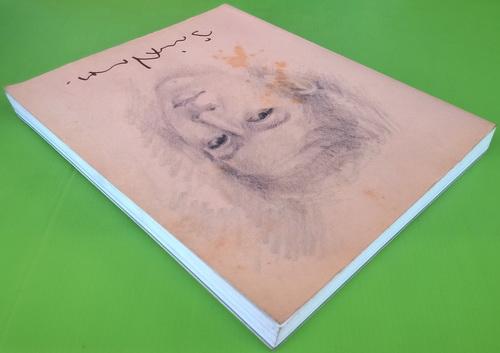 นิทรรศการศิลปกรรมเชิดชูเกียรติ จักรพันธุ์ โปษยกฤต 8