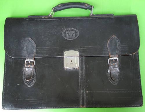 กระเป๋านักเรียน JACOB