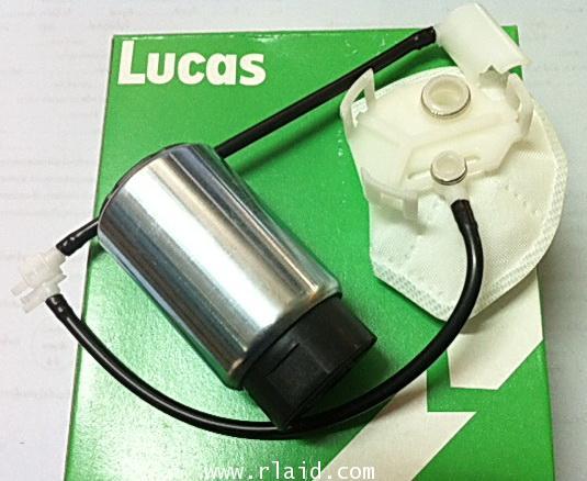 ปั๊มติ๊ก LUCAS สำหรับ Toyota