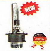 หลอดไฟ ซีนอน ฟิลลิป D2R D2S D4S D4R D1S