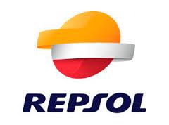 REPSOL 4T Moto Drive