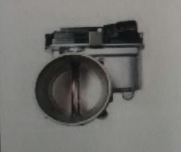 ลิ้นปีกผีเสื้อ  อีซูซุ  ออลนิว D-MAX , นิวเชฟ โคโลราโด \'12  2.5-3.0