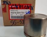 ลูกสูบดิสเบรค หน้า c/v01,c/v06 FD  กว้าง54มิล /สูง 46มิล