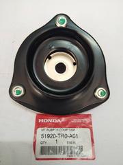 เบ้าโช๊คอัพหน้า HONDA C/V 06-15 FD,FB