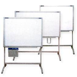 Panaborad กระดานอิเล็กทรอนิกส์ระบบกระดาษธรรมดา UB-5310