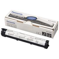 Replacement Laser Toner Cartridge KX-FA76