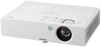 Panasonic แอลซีดีโปรเจคเตอร์ พานาโซนิคPT-LB2VEA