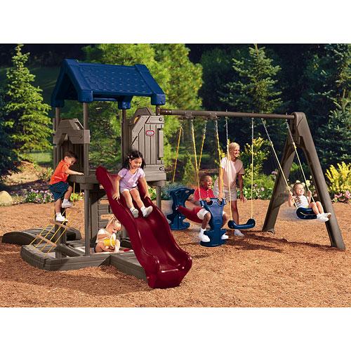 LT-4156  # Playcenter Playground