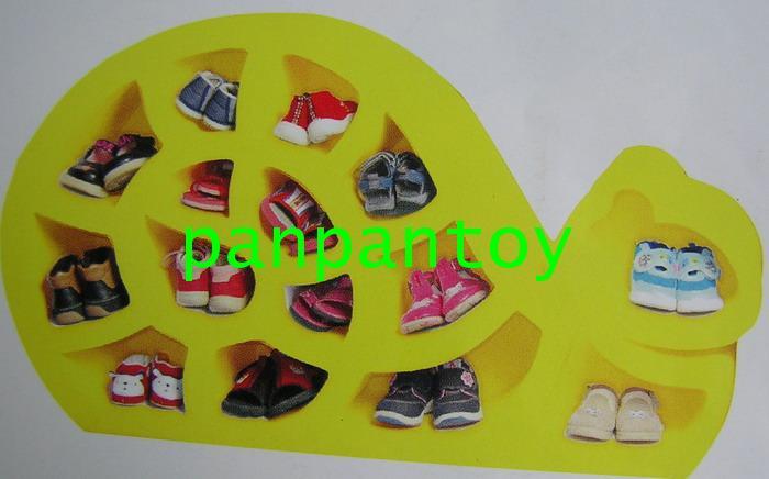 Shoe rack ฃั้นวาง รองเท้า โทรเช็คราคาพิเศษ085-1385363