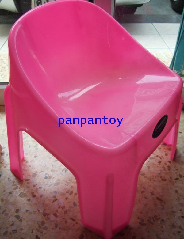 เก้าอี้ แฟนซี แข็งแรง สามารถนั่งได้สบาย..สวย มีดีไซน์  พลาสติก PP เกรด A