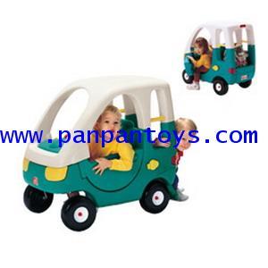 รถแวน  #  7209 Van For Two