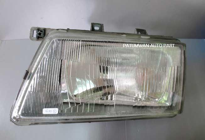 ไฟหน้า ไดฮัทสุ ชาเรท (Daihatsu Charade) G30