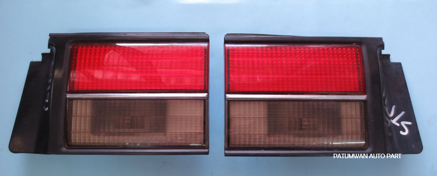 แผงต่อไฟท้าย Toyota Corona (โตโยต้า โคโรน่า) ST 171 หน้ายักษ์