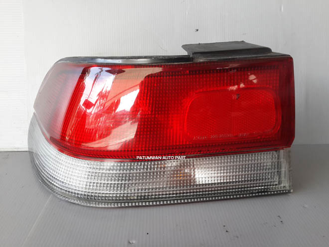 ไฟท้าย Subaru BC (ซูบารุบีซี) ปี 1989-1994
