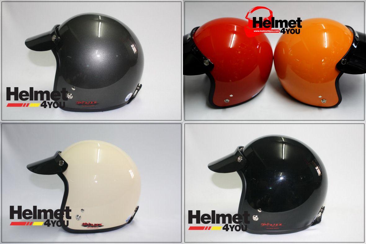 หมวก Classic สีพื้น  ส่งฟรีๆๆๆ