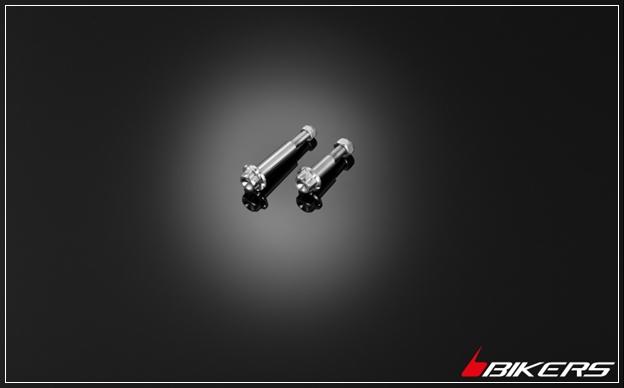 โบลท์มือเบรคคลัตซ์ Bikers NINJA250 (2013) Z250