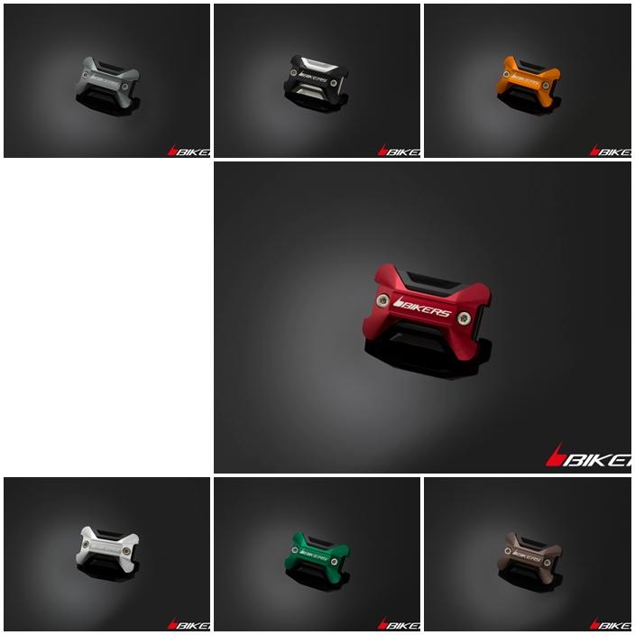 ฝาดิสหน้า NINJA 250 (2013) Z250 ส่งฟรีๆๆ