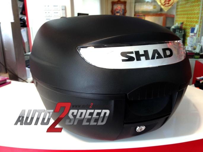 โปร !! SHAD SH26 ลดราคา1590เท่านั้น !!