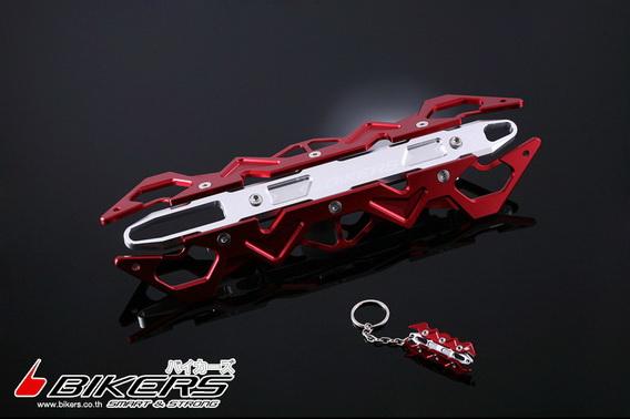 พวงกุญแจ Bikers แบบ1 (H117) ส่งฟรีๆ