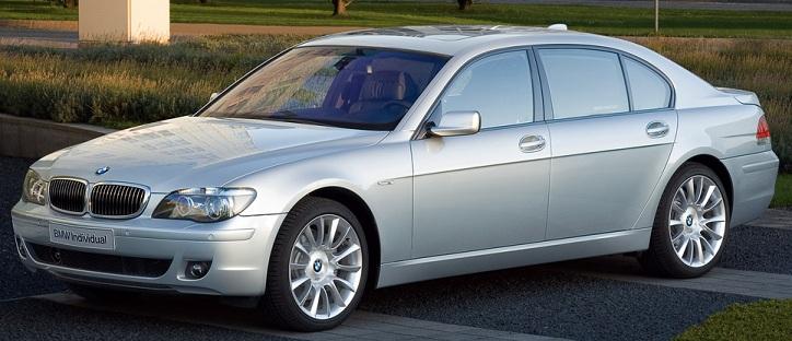 ซ่อมวิทยุติดรถยนต์ CD CD Changer BMW ทุกรุ่น