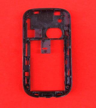 case O2mini