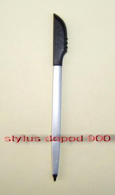 Stylus  dopod 900