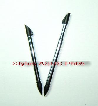 Stylus ASUS P505