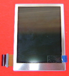 LCD HTC Touch P3450,P3452
