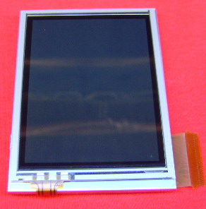 LCD+Touch screen ASUS P525/P535