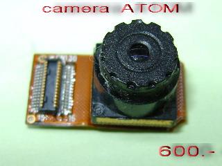 กล้อง O2 ATOM อะไหล่มือสอง
