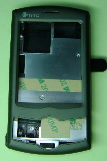 Body HTC P3300