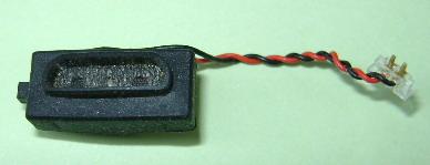 ลำโพงหูฟัง HP6365 มือสอง