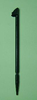 Stylus ASUS P526