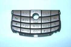 ปุ่มกดหน้า ASUS P525 มือสอง