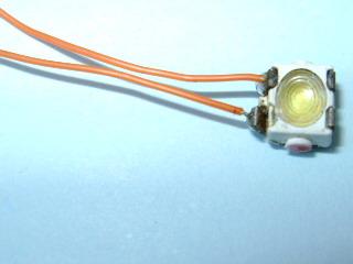 แฟลช ASUS P525 มือสอง