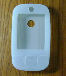ซิลิโคน HTC P3300