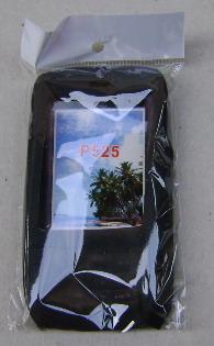 ซิลิโคน ASUS P525